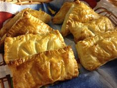 Riisipasteija par Tintti78 Dairy, Cheese, Desserts, Food, Rice, Meat, Recipe, Hot Appetizers, Kitchens