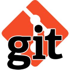 This page contains the information about Basics of Git and Gerrit.
