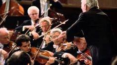 obras dirigidas por Karajan - YouTube