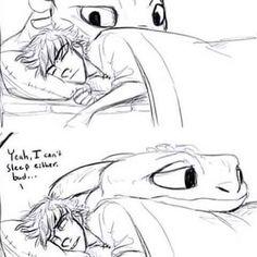 Yeah I can't sleep either, Bud ...