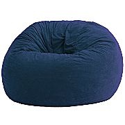 Beanbag Chair, or as my roommate calls it, the love sack haha