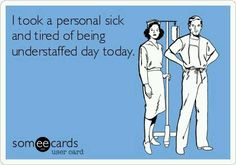 250 Funniest Nursing Quotes and eCards – How To Be A Nurse Medical Humor, Icu Nurse Humor, Paramedic Humor, Icu Rn, Rn Nurse, Work Humor, Work Funnies, Lab Humor, Office Humor