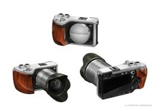 Hasselblad Digital Cameras - Bing Images