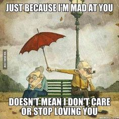 Tag your beloved one to show them your love :) #9gag @9gagmobile