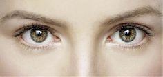 Dicas para acabar com as olheiras