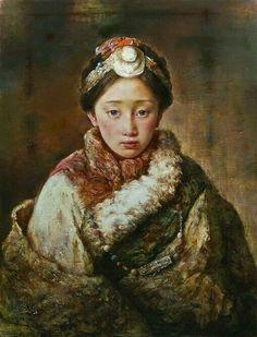 - Tang Wei Min ./tcc/