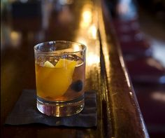 How to Get the Most Out of #HappyHour