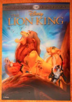the lion king on pinterest the lion king simba and nala. Black Bedroom Furniture Sets. Home Design Ideas