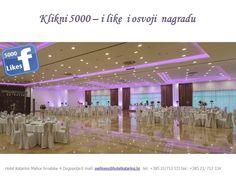 Fotografija – Google+ Wedding Ceremony, Weddings, Google, Wedding, Marriage