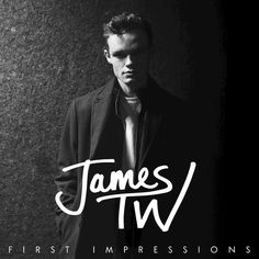 When You Love Someone, a song by James TW on Spotify