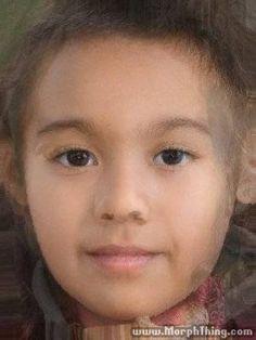 Baby of IMG9136JPG and IMG_9135.JPG