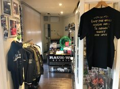 When you come to Japan please visit Kamiwaza Japan Shop. kamiwaza-japan カーグッズ セレクトショップ!人気のアイテムからレアなアイテムまでいろいろ取り揃えております。皆様のご来店をお待ちしております。 RWBアパレル、Tシャツ、パーカー、モデルカー、ステッカー、キーホルダー、携帯ケース、ハンドスピナーなど多数販売中!  #kamiwazajapan #RWB #セレクトショップ #アパレル #Tシャツ #パーカー #モデルカー #カーグッズ Select Shop, Japan Cars, Wardrobe Rack, Shopping