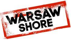 warsaw shore s07e01 cda https://warsawshoresezon7odcinek1online.wordpress.com/