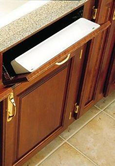 rev a shelf in cabinet cabinet organizer from lowes i 39 m. Black Bedroom Furniture Sets. Home Design Ideas