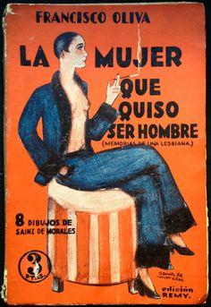 Col·lecció particular Carles Hernando.