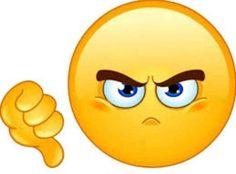 Resultado de imagen para emoji locura