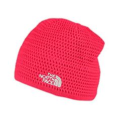 Wicked Beanie- The North Face