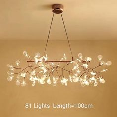 Enthusiastic Modern Led Ceiling Light For Living Dining Room Bedroom Lustres Led Chandelier Ceiling Lamp Lampara De Techo Lighting Fixtures Refreshing And Beneficial To The Eyes Ceiling Lights Lights & Lighting