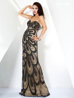 Jovani 7211   Jovani Dress 7211