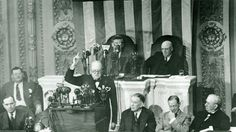 TIL Winston Churchill had so much respect for the American Constitution that he called it the best constitution ever written in English