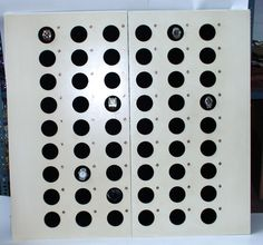 Rotori per orologi automatici,watchwinders,carica orologi,watch,