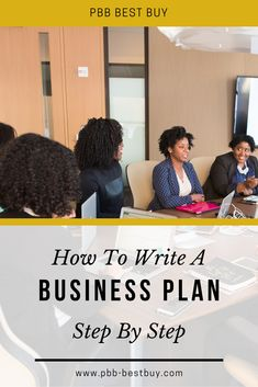 How To Write A Business Plan Step By Step Process? Build A Business Plan With Us. Grow Your Business With PBB Best Buy. Learn more on our main website! Building A Business Plan, Writing A Business Plan, Business Planning, Business Tips, Online Business, Internet Marketing, Online Marketing, Digital Marketing, Free Tips