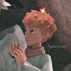 Imagenes Wallpapers Hd, The Little Prince, Disney Animation, Crayons, Van Gogh, Icons, Princess, Anime, Wall