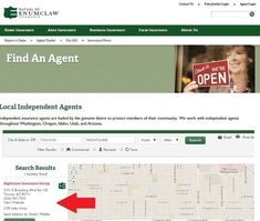 15 Best Mutual of Enumclaw Agents in Arizona images ...