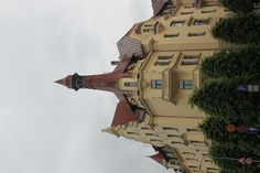 Fotografía: Cristina y Justo- Riga Riga, Tour, Mansions, House Styles, Home Decor, Vacations, Copenhagen, Manor Houses, Villas