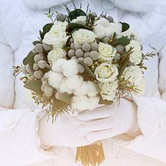 wedding bouquets каркасе - Поиск в Google