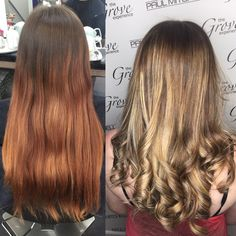 Looking for something different, with a fresh approach to service and hairdressing in a beautiful setting? The Grove Experience is waiting to welcome you. Hairdresser, Relax, Long Hair Styles, Beauty, Beautiful, Beleza, Long Hair Hairdos, Cosmetology, Long Hairstyles