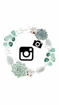 ツ ᴘɪɴᴛᴇʀᴇsᴛ:@ᴍʏʟᴇɴᴀ ʙᴀᴄʜᴍᴀɴɴ Green Highlights, Story Highlights, Simple Wallpapers, Cute Wallpaper Backgrounds, Instagram Story Template, Instagram Story Ideas, Vintage Flowers Wallpaper, Tumblr Iphone, Instagram Background