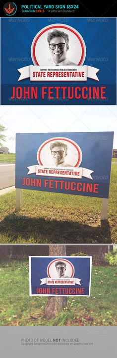 92 Best Political Yard Signs Images Political Yard Signs