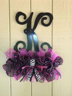 Birthday Wreaths, Halloween, Design, Home Decor, Decoration Home, Birthday Crowns, Room Decor, Home Interior Design