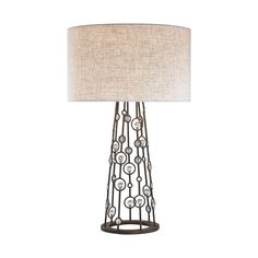 Wire mesh forms bench 51 023 products pinterest wire mesh and boheme burnley bronze two light table lamp dimond accent lamp table lamps lamps keyboard keysfo Image collections