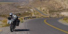 Scottoiler Motorcycle