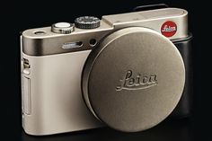 Leica C #camera #photo