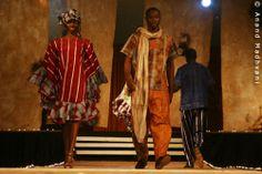 Festival for African Fashion and Arts (FAFA): Pathe'O on imgfave