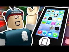 55 Best Roblox Images Play Roblox Roblox Memes Roblox Shirt - narwhal shirt code for roblox 4 letter generator roblox