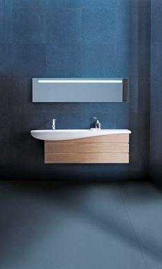 all in one piece vanity Corner Basin, Bathroom Interior Design, Design Awards, Modern Bathroom, Sink, Vanity, House Design, Plumbing, Home Decor