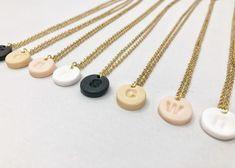 Moon and sun necklace, opal gemstone jewelry, crescent moon necklace, sun necklaces, celestial jewelry - Fine Jewelry Ideas Opal Gemstone, Gemstone Jewelry, Diy Jewelry, Handmade Jewelry, Jewelry Necklaces, Jewelry Making, Gold Bracelets, Jewelry Stores, Fashion Jewelry