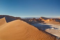 La Paz's atmosphere is captivating, the Uyuni Salt Flats are spectacular, Atacama's desert landscape is other-worldly and the wines of Santiago are delightful. Chile Tours, Death Valley, South America, Latin America, Geology, Us Travel, Adventure Travel, Monument Valley, Deserts