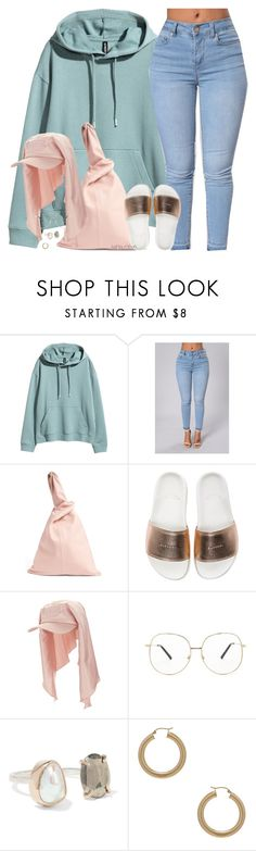 """""""IV 
