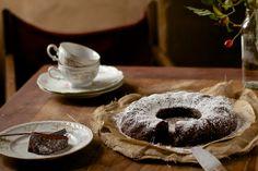 Rosemary-Beetroot and Chocolate Cake  http://www.kitchenhoopla.com/new-blog/2015/10/17/rosemary-beetroot-chocolate-cake