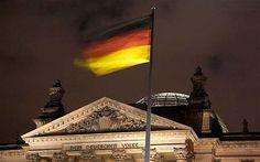 Έκρηξη σ' εργοστάσιο της BASF στη Γερμανία, τουλάχιστον ένας νεκρός: Ταραχή επικρατεί στο εργοστάσιο της BASF στο Λούντβιχσχάφεν της…