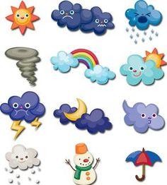 3 Easy Hedgehog Crafts for Kids Preschool Weather, Weather Crafts, Weather Activities, Preschool Classroom, Learning Activities, Classroom Decor, Preschool Activities, Kids Learning, Felt Crafts