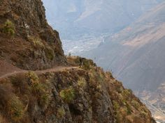 https://www.skedaddle.co.uk/biking/holiday/Biking_Adventures/Peru_-_Sacred_Singletrack/262/view.rails