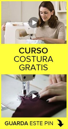 sewing step by step party clothes- costura passo a passo roupas de festa sewing step by step party clothes - Sewing Hacks, Sewing Tutorials, Sewing Projects, Dress Tutorials, Girl Dress Patterns, Skirt Patterns, Coat Patterns, Blouse Patterns, Crochet Patterns