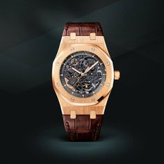all High-end luxury Watch brands  watch models