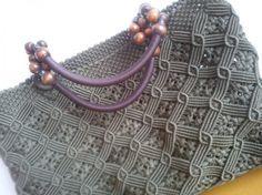 И снова сумочки... - Ярмарка Мастеров - ручная работа, handmade